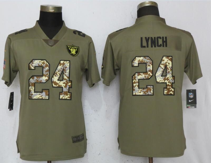 Wholesale Green Bay Packers 87 Nelson Green New Nike Salute To Service Limited