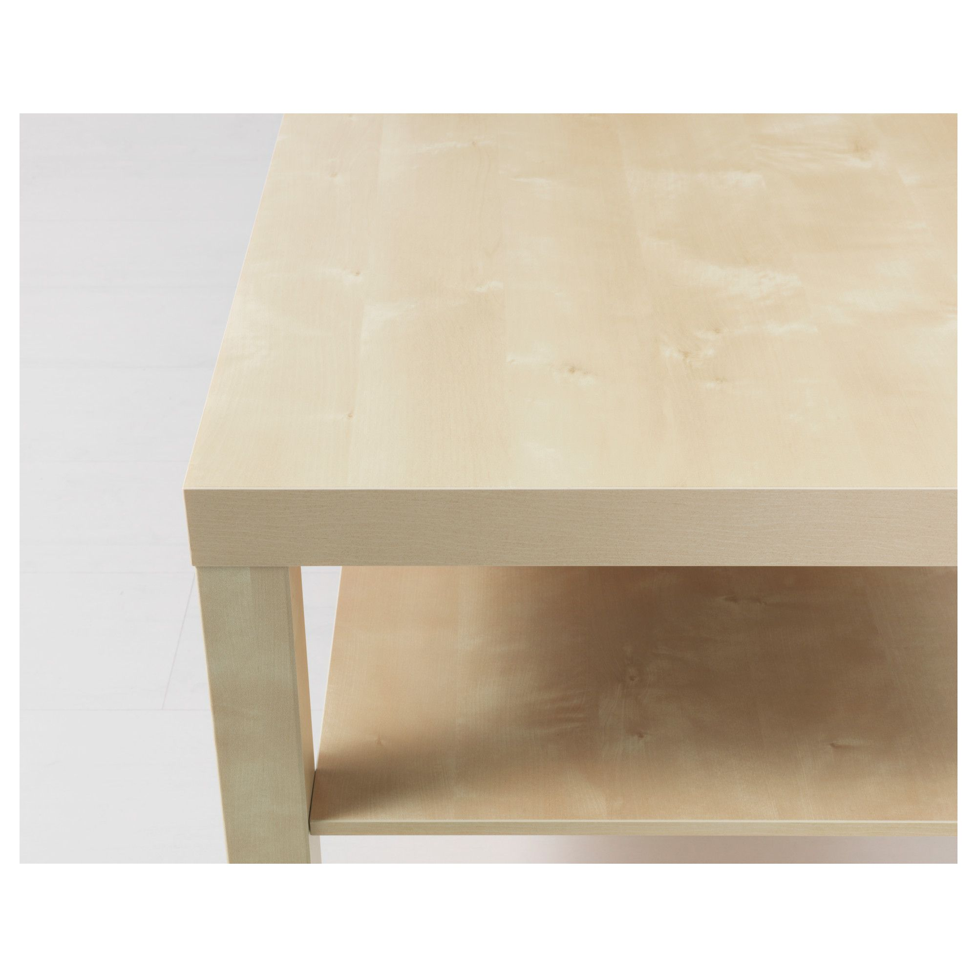 Table Carree Ikea Lack Coffee Table Birch Effect Ikea Products Lack Coffee Table