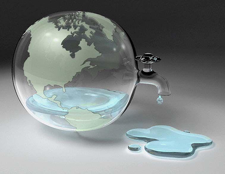 Зо останнi 40 рокiв кiлькiсть води у свiтi зменшилась на 60% - http://mukachevo.today/zo-ostanni-40-rokiv-kilkist-vodi-u-sviti-zmenshilas-na-60/