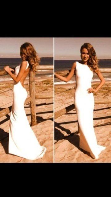 Long Dresses - www.onenightstanddesignerhire.com