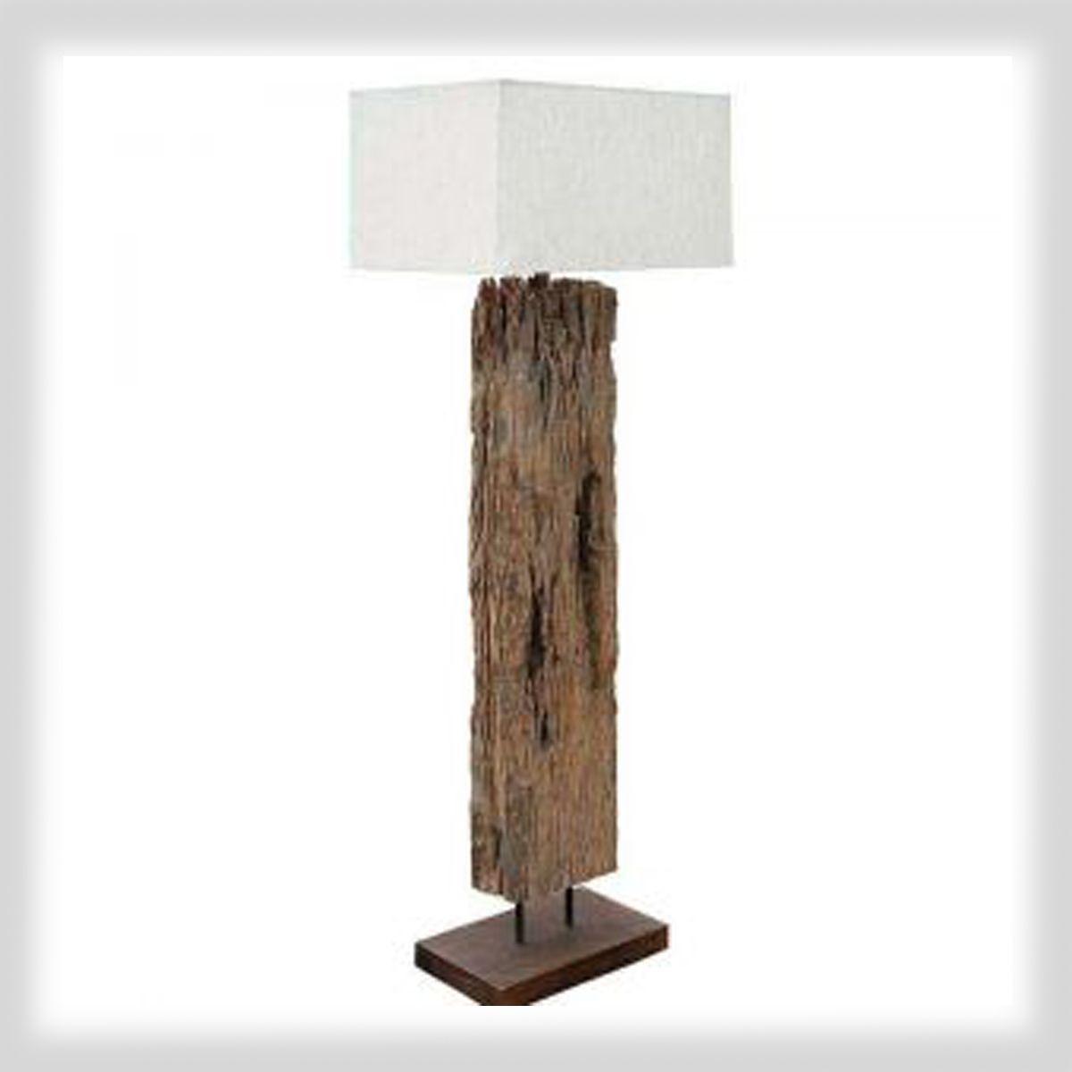 Driftwood Light Driftwood floor lamp - Driftwood Light Driftwood Floor Lamp Lighting Pinterest Home