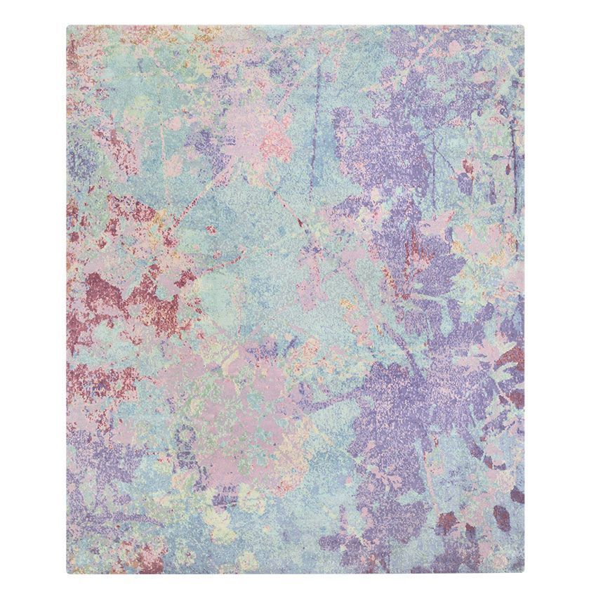 Twitter With Images Abstract Rug Asian Rugs Rugs On Carpet