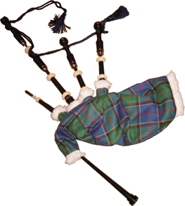 bagpipe clip art my style pinterest scotland rh pinterest co uk Scottish Bagpipes Clip Art bagpipe image clipart