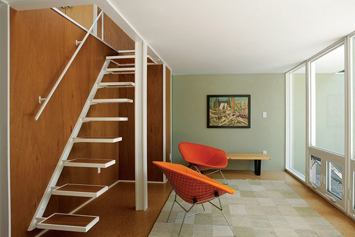 20 Modern Staircase Ideas To Spice Up Your Home Great Pictures