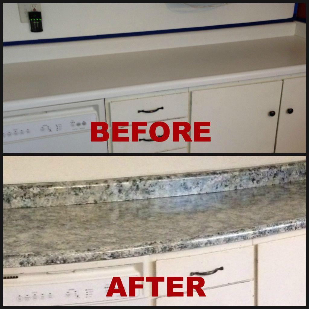 giani granite countertop paint colors   Roselawnlutheran