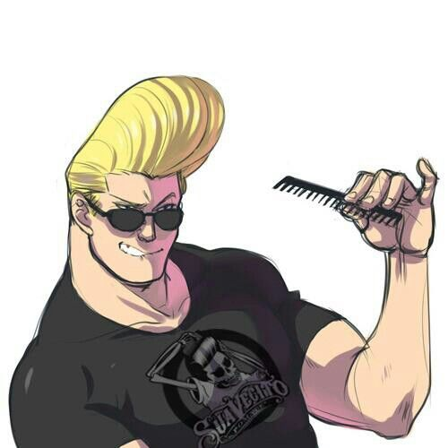 Suavecito Pomade Rockabilly Fictional Characters Manly