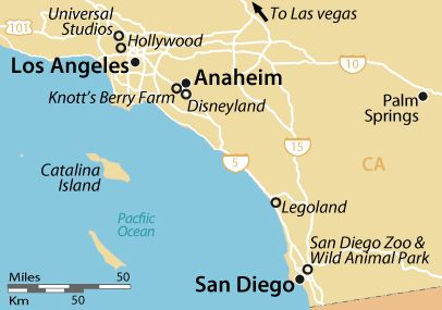 Pin by Sarah Anastasia on California Baby in 2019   Anaheim ... San Go Map Of California on map of california sho, map of california usa, map of california delta, map of central california coast, map of california pa, map of california lax,