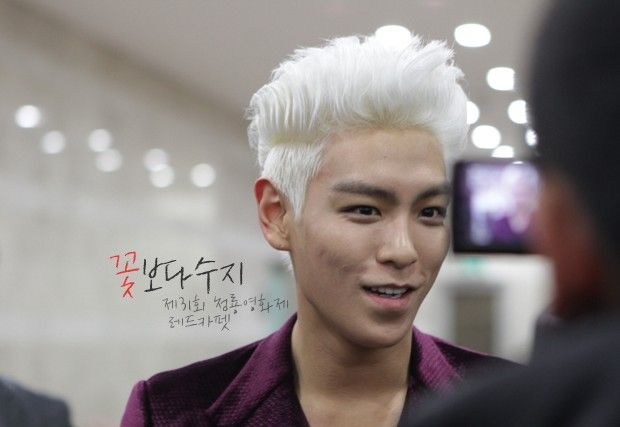 The Most Popular Kpop Hairstyles For Men Hairstyles Weekly Kpop Hair Pop Hair Mens Hairstyles