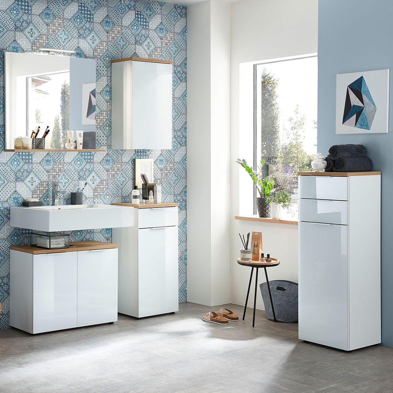 Midischränke   Bad-Midischrank jetzt online kaufen   home24