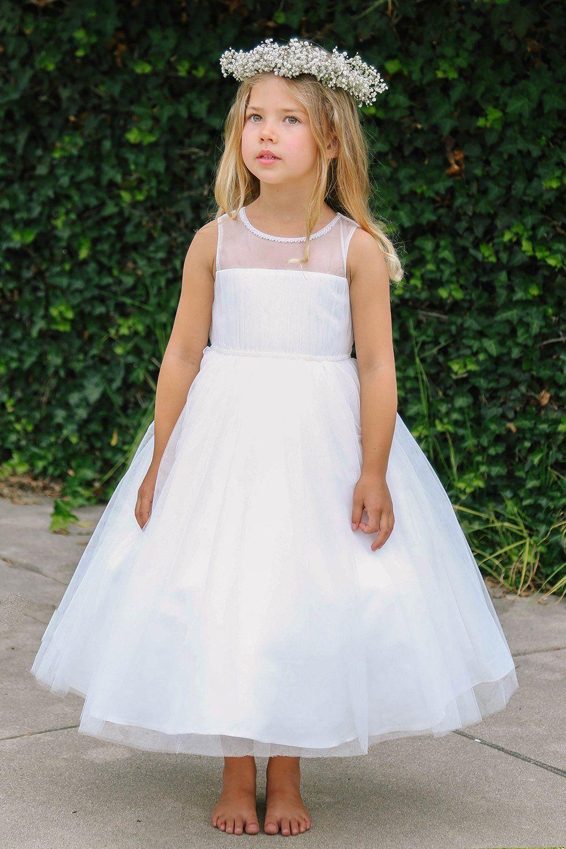 Park Art|My WordPress Blog_White Mini Dress With Red Flowers