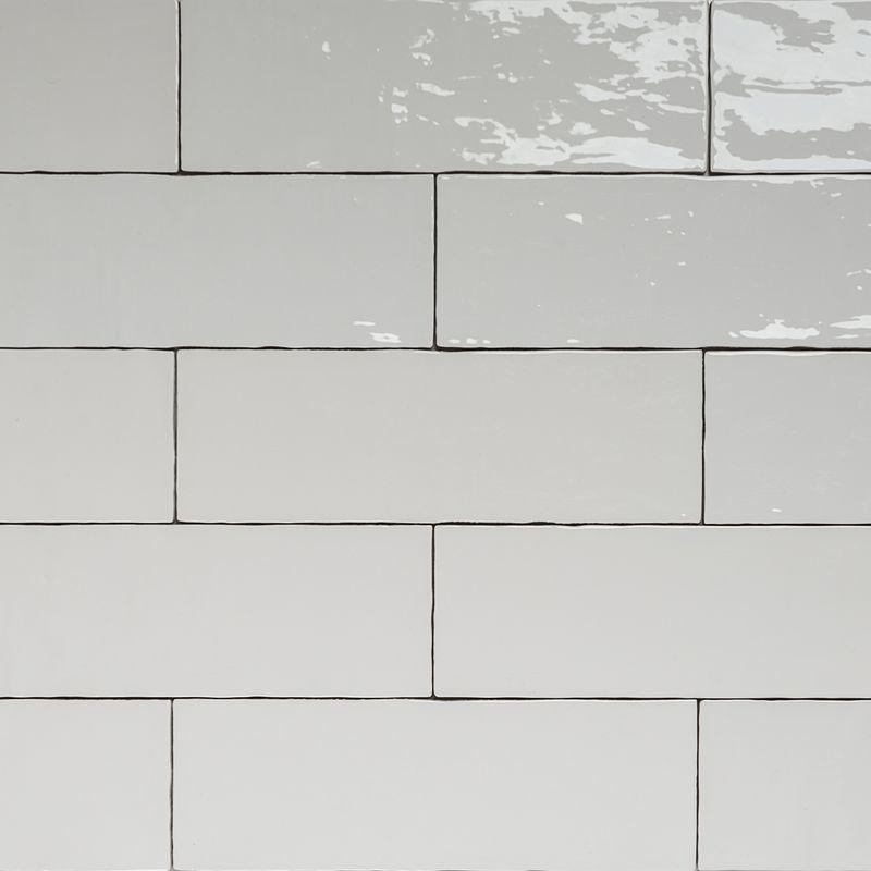 handmade subway tile wall tiles