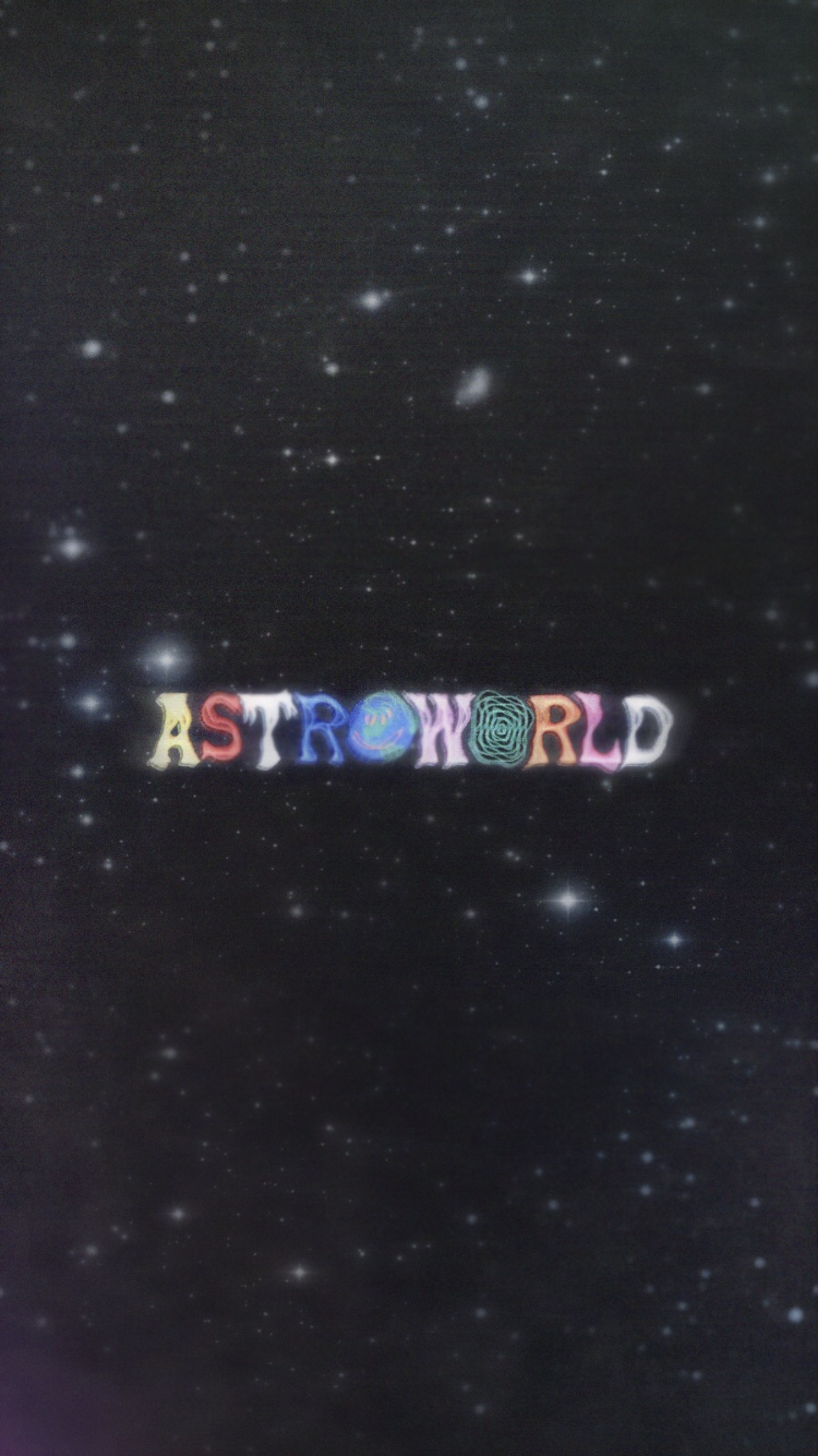 Travis Scott Astroworld Wallpaper Travisscottwallpapers Travis Scott Iphone Wallpaper In 2020 Travis Scott Iphone Wallpaper Edgy Wallpaper Aesthetic Pastel Wallpaper