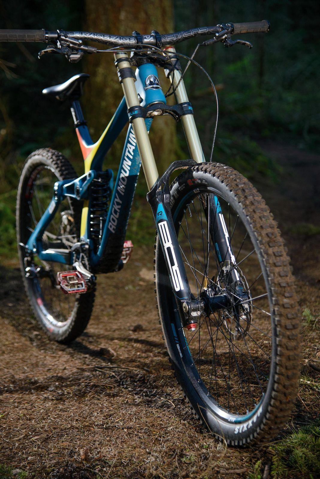 Sepeda Exotic Adalah - Sepeda Lipat