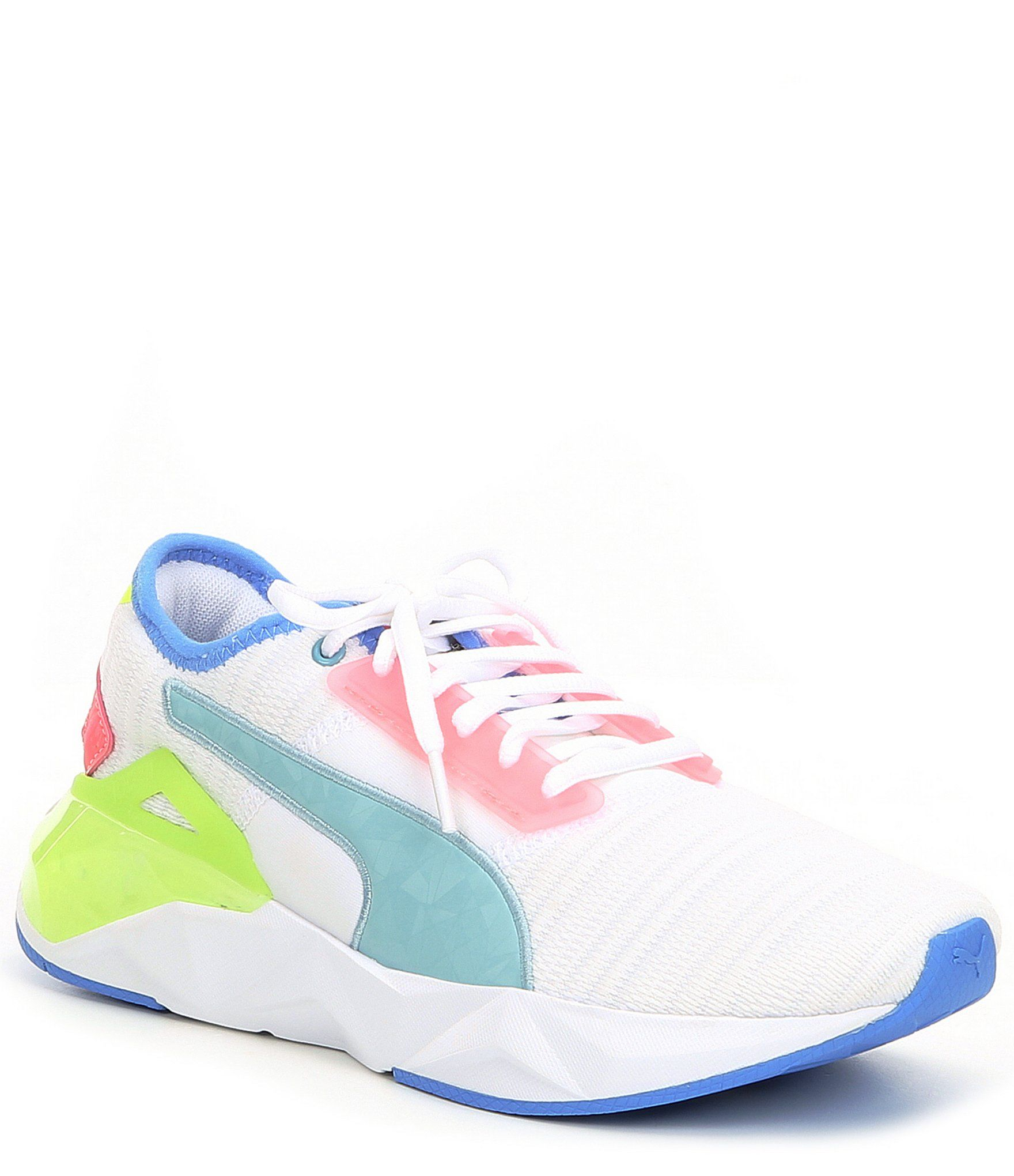 Your Style Deal: Puma up to 40% off   Stylight
