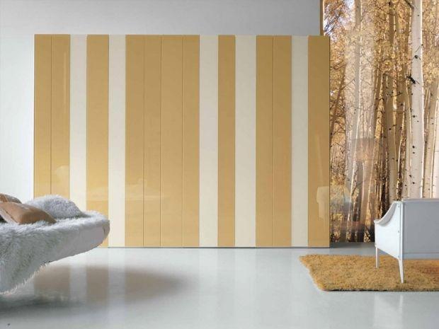 Armario NOW de Lago Muebles de diseño Armarios - muebles de - schränke für schlafzimmer