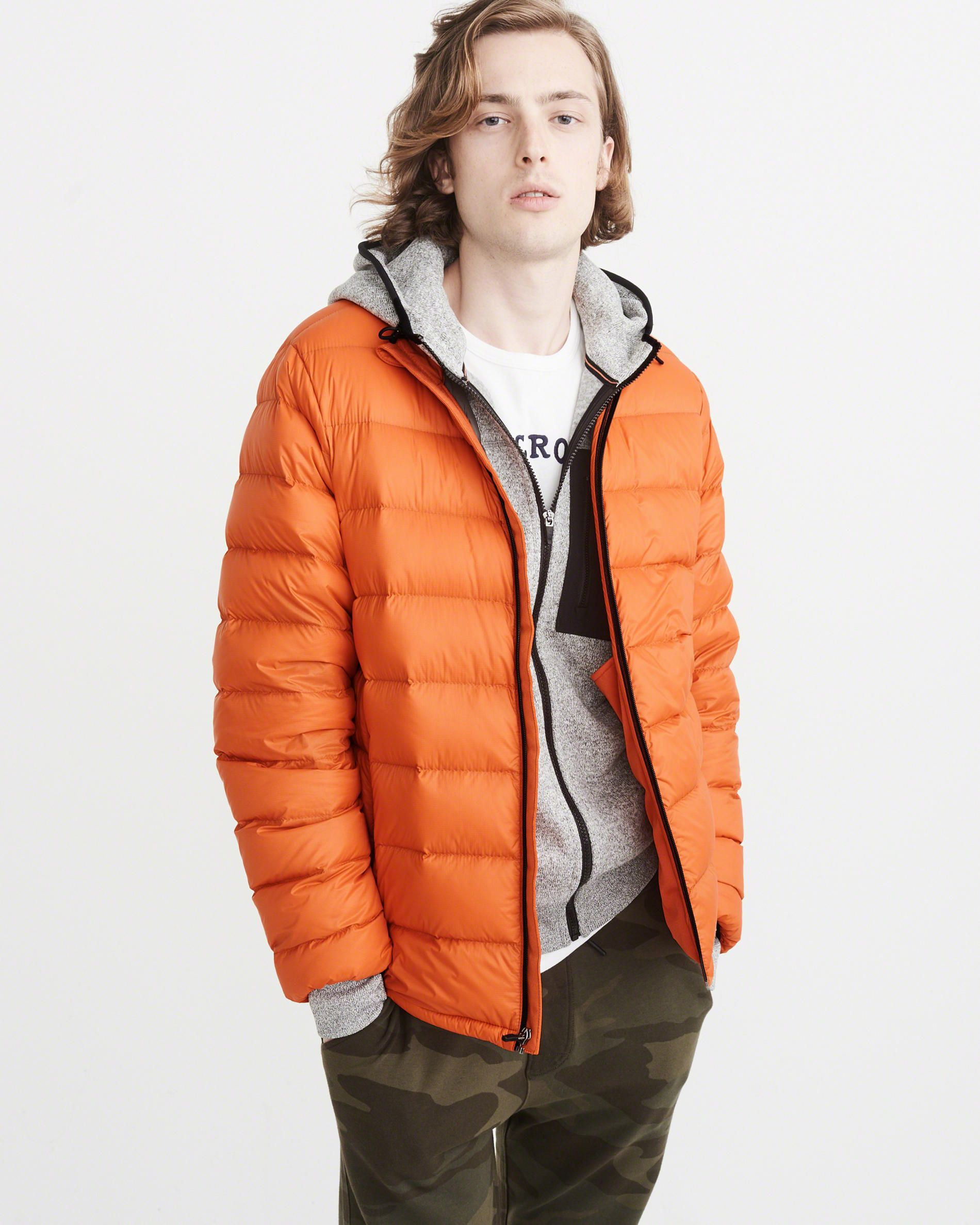 Pin Op Jake Style Clothes [ 2375 x 1900 Pixel ]