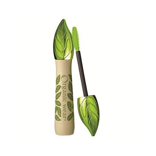 Physicians Formula Inc Organic Wear Jumbo Lash Mascara Black Organics 26 oz 75 g by Physicians Formula *** To view further for this item, visit the image link.