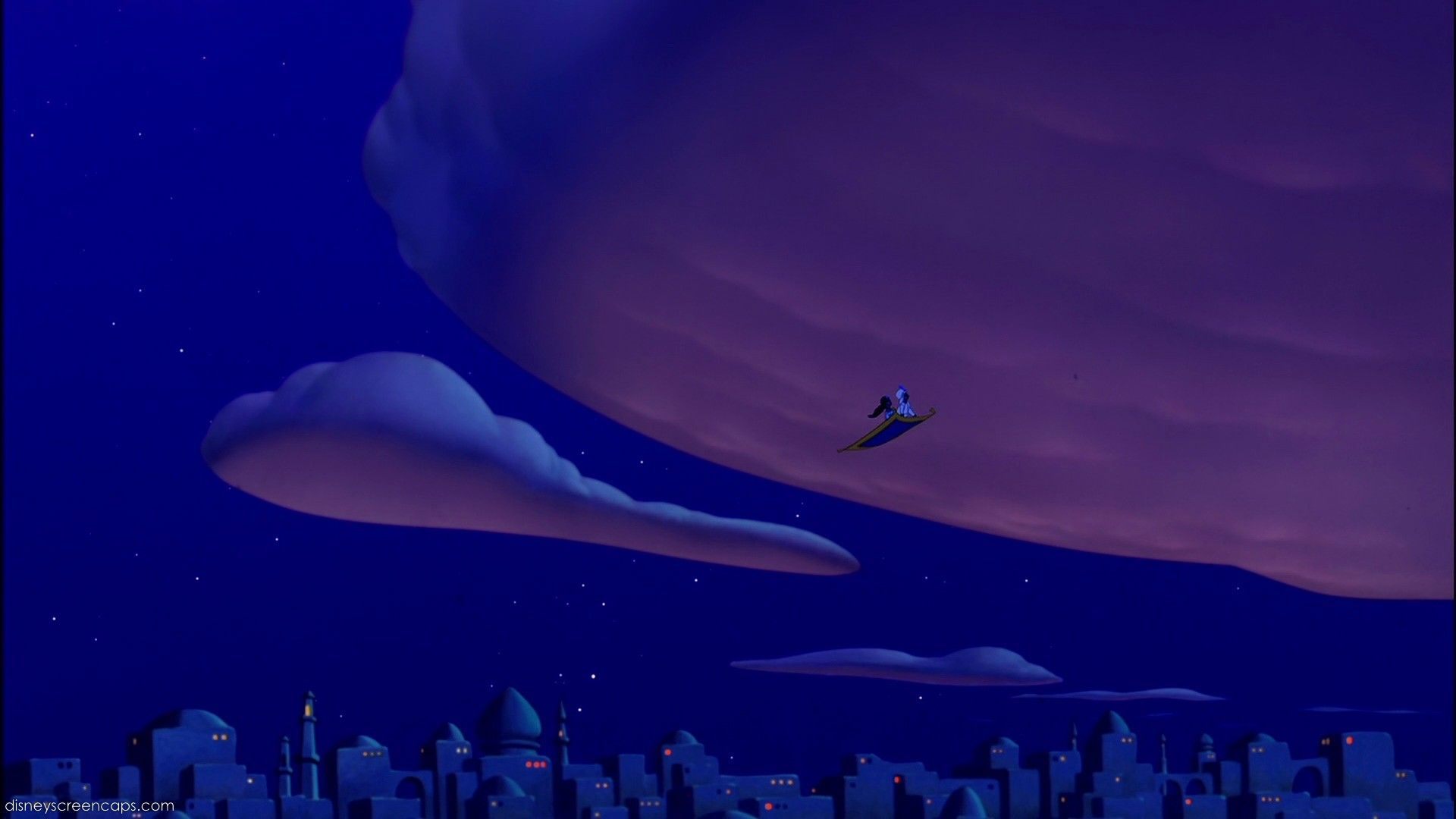Image of Empty Backdrop from Aladdin for fans of disney crossover ... for Aladdin Desert Background  66plt