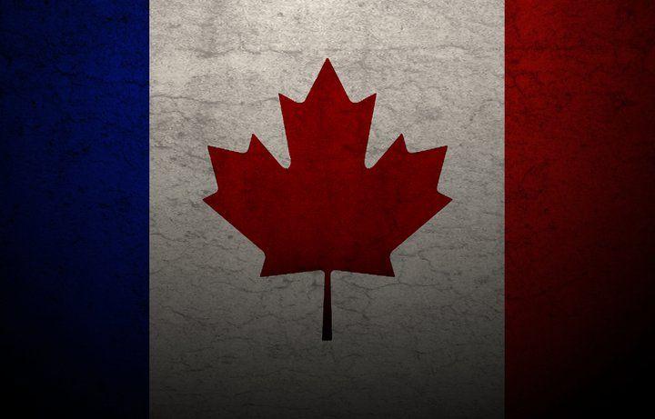 French Canadian Flag Ipad Wallpaper Canada Flag Wallpaper Canada flag wallpaper hd for mobile
