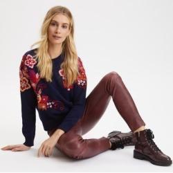 Miss Epic Sweater Odd MollyOdd Molly