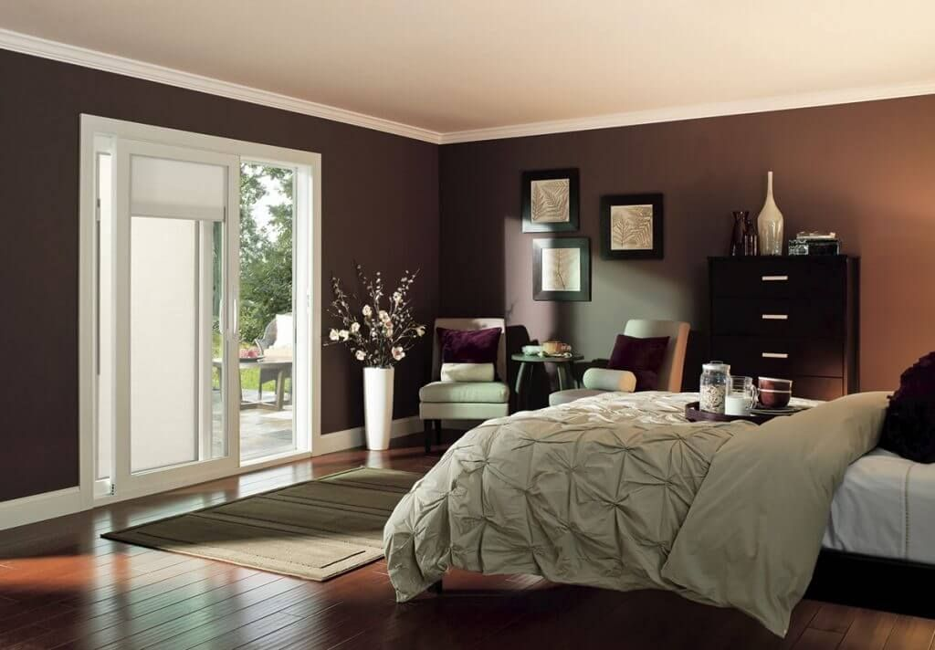 furniture guide design from the early 2000s brown on small laundry room paint ideas with brown furniture colors id=55774