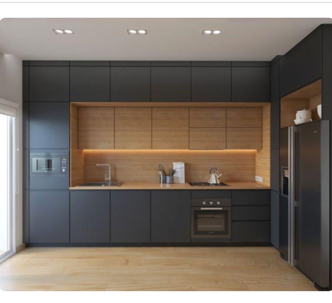 Pin von Quách Tỉnh auf Kitchen | Pinterest | Küche