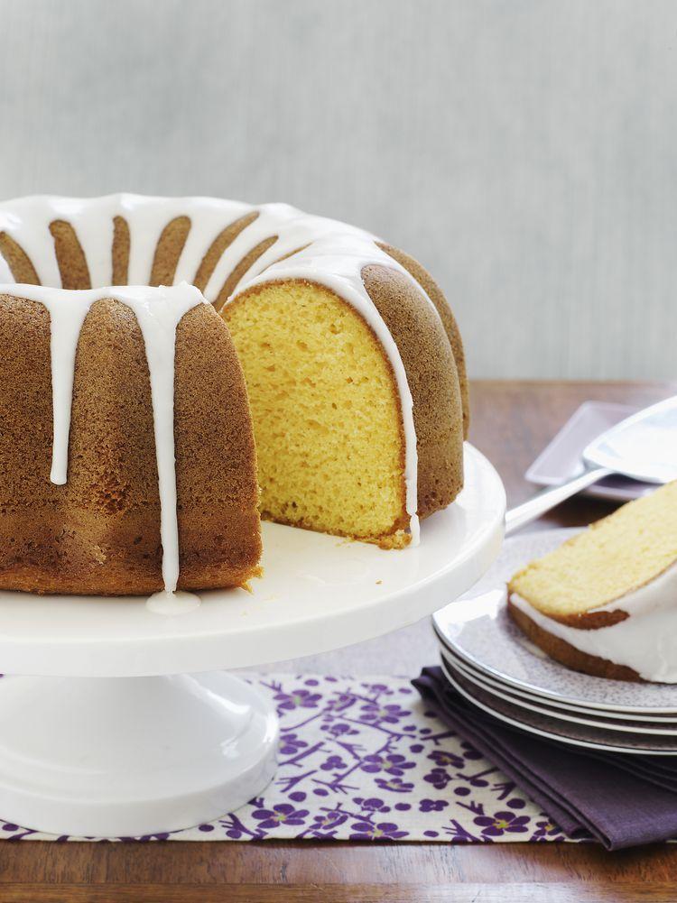 Easy Malibu Rum Cake With Box Cake And Pudding Mix Recipe Sour Cream Pound Cake Almond Bundt Cake Recipe Rum Cake Recipe