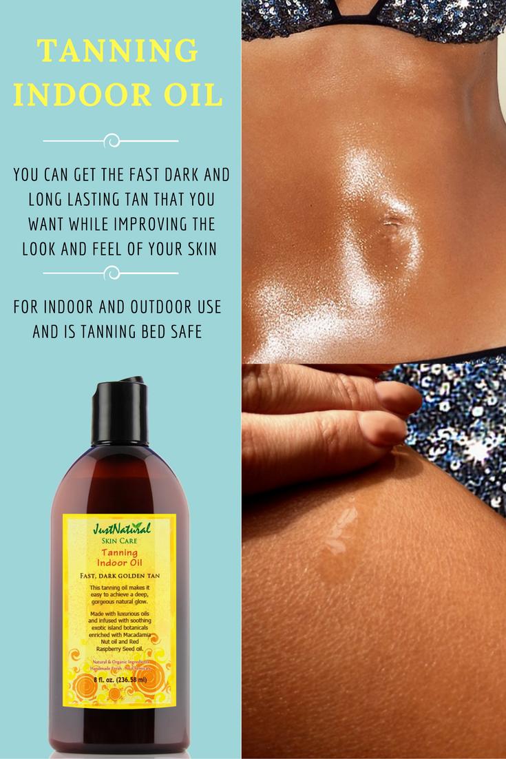 How Long Does A Spray Tan Last?