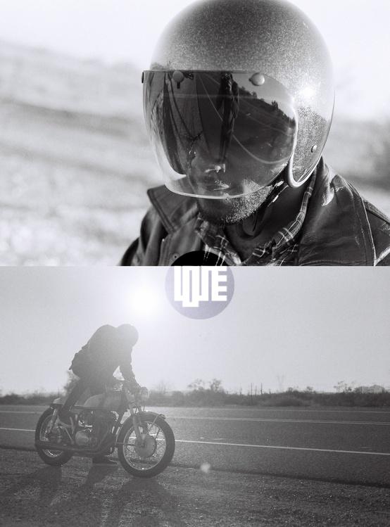 biking moto ( #motorcycles #bikelife #twowheels #culture )   H U M Λ N™   нυмanΛCOUSTICS™   н2TV™