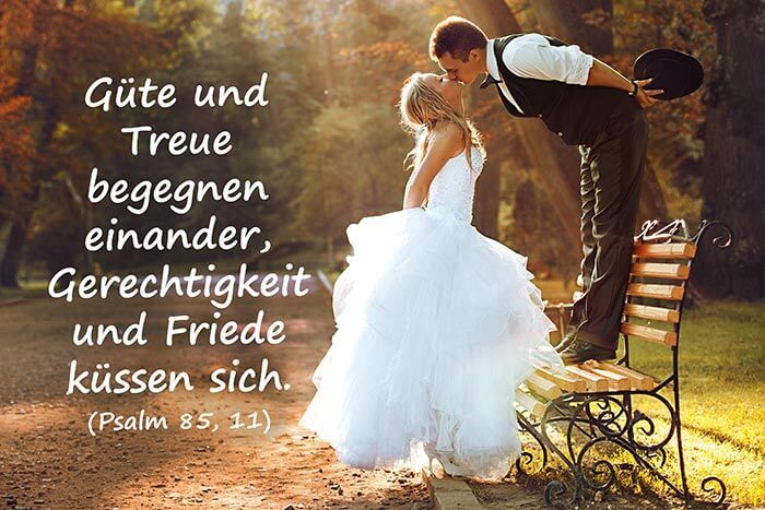 Pin Auf Let S Get Married