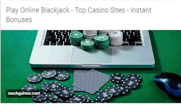 blackjack army basic strategy card