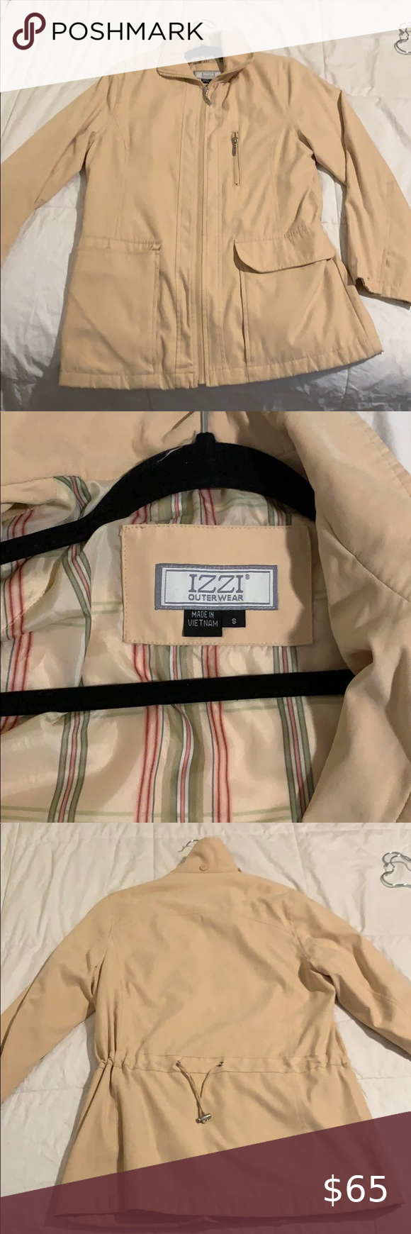 Vintage Izzi Coat Coats Jackets Women Chambray Jacket Green Faux Fur Coat [ 1740 x 580 Pixel ]