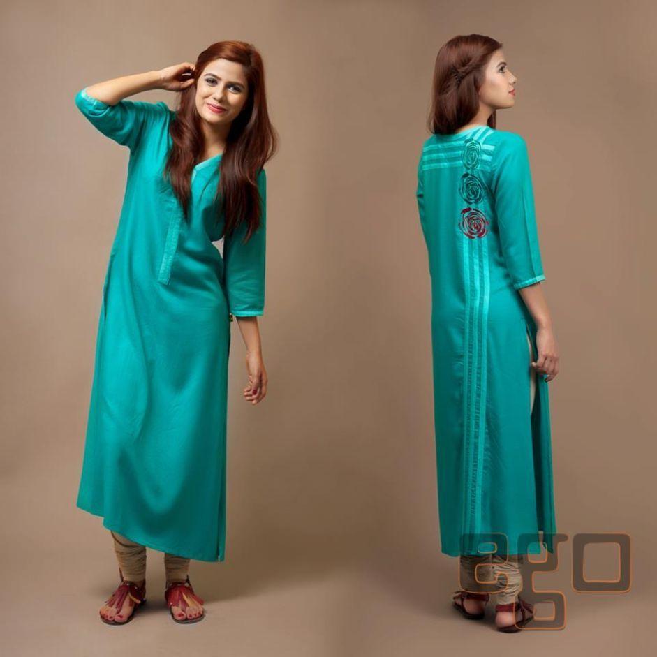 Unique Pakistani Girls Salwar Kameez Designs 2018 With Prices