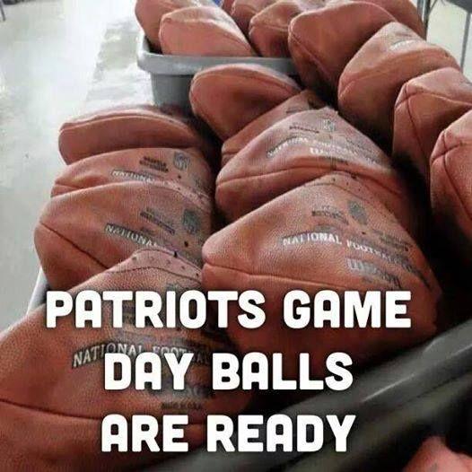 Go Falcons Patriots Game Happy Super Bowl Super Bowl Day