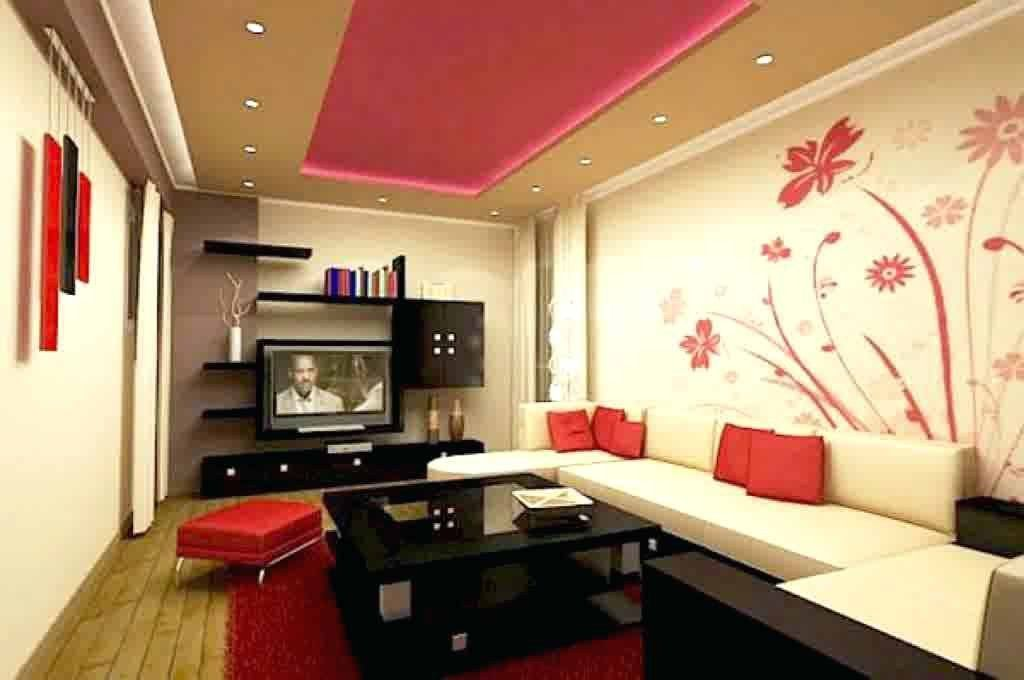 Living Room Painting Designs Design Painting And Decorating Interior Design Painting In 2020 Living Room Wall Designs Apartment Living Room Design Living Room Paint #painting #design #for #living #room