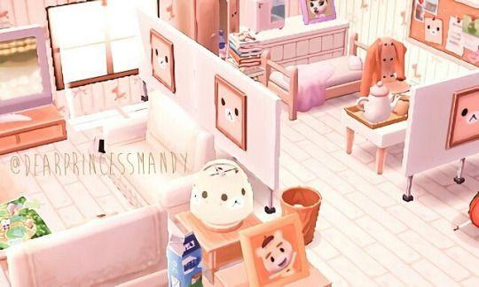 Acnl living room   Animal crossing, Animal crossing wild ... on Animal Crossing Living Room Ideas  id=23614