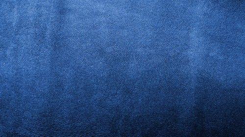 Blue Soft Leather Texture Background Paper Backgrounds Leather Texture Textured Background Soft Leather Soft blue texture background hd
