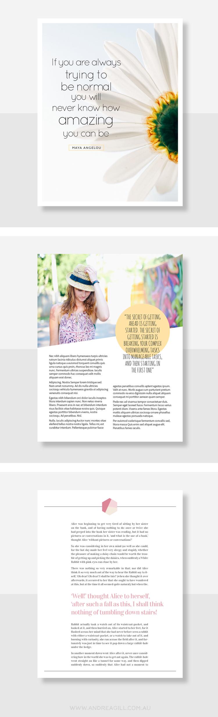 4 simple design ideas for pdf ebooks andrea gill ebook design 4 simple design ideas for pdf ebooks andrea gill ebook design fandeluxe Image collections