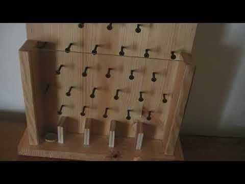 Objets déco, tutoriels et meubles en bois de palettes  Bricolage - comment restaurer un meuble
