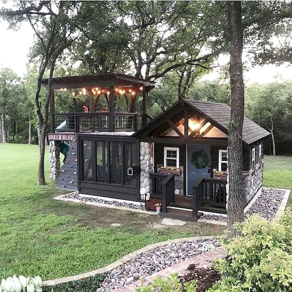 Favorite Log Cabin Homes Plans Design Ideas Frugal Living Rustic House Small Dream Homes Tiny House Design