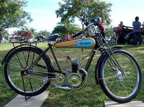 Bma p50 peugeot 1932 peugeot motosiklet sochaux for Garage peugeot montbeliard