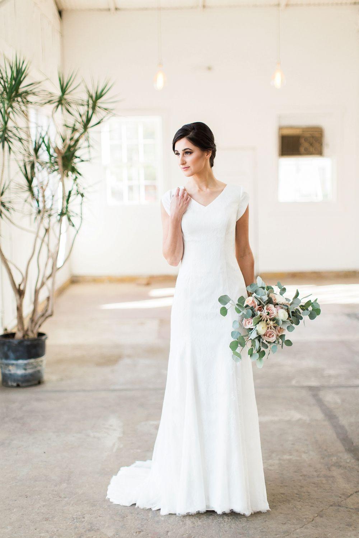 Großzügig Mutter Der Braut Kleider Utah Galerie - Brautkleider Ideen ...