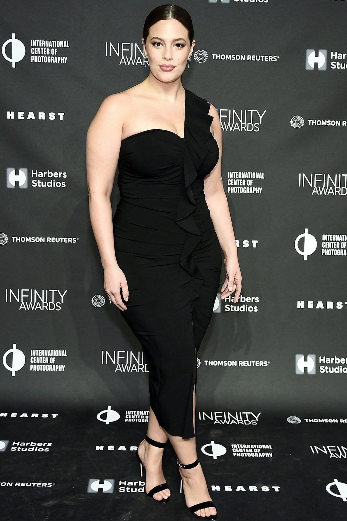 Celebrites Ashley Graham naked (49 photo), Topless, Sideboobs, Feet, see through 2015