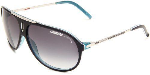 48b679b75d Carrera Hot S Aviator Sunglasses