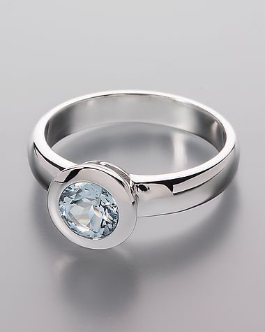Everything About Pisces Birthstones Silver Engagement Rings Jewelry Rings Jewelry