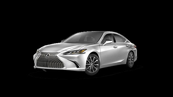 Build Your Own Lexus Lexus Configurator In 2021 Luxury Sedan Lexus Lexus Models