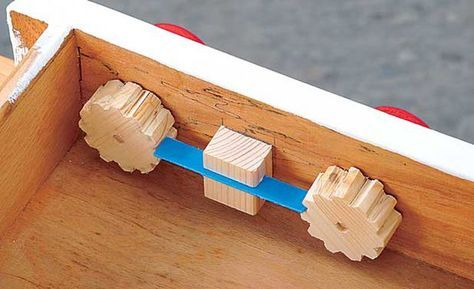 kinderk che selber bauen kinderzimmer pinterest woodworking toy and wood toys. Black Bedroom Furniture Sets. Home Design Ideas