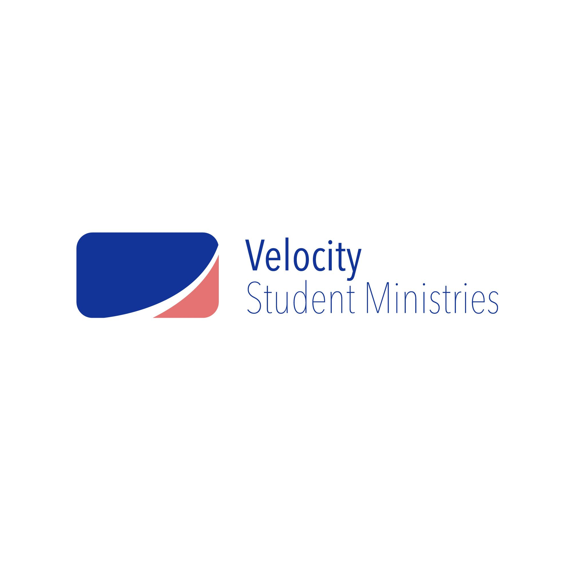 velocity student ministry youth group logos youth group logo rh pinterest co uk youth group logo design youth group logo creator