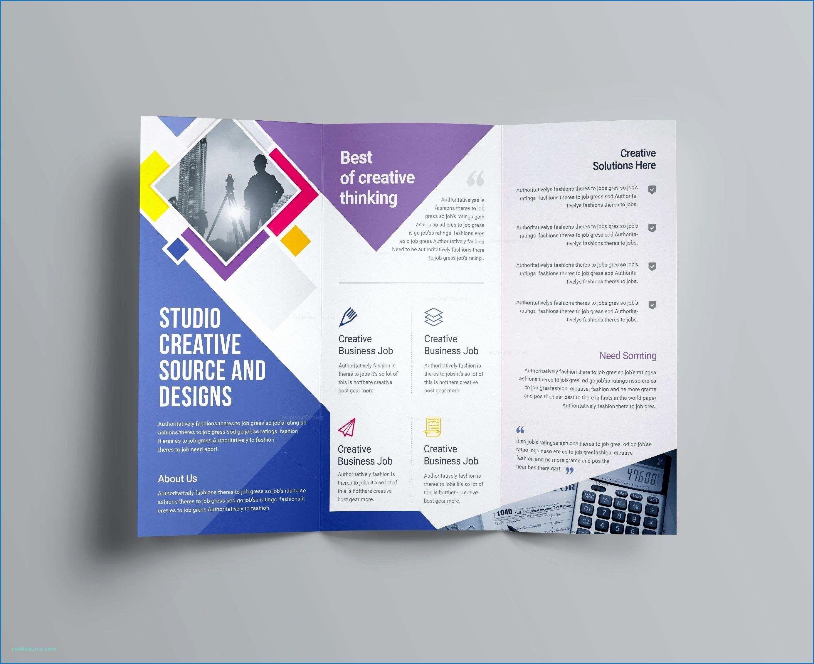 Best Font For Resume Reddit Luxury 10 Web Developer Cover Letter Reddit Free Business Card Templates Free Brochure Template Brochure Template