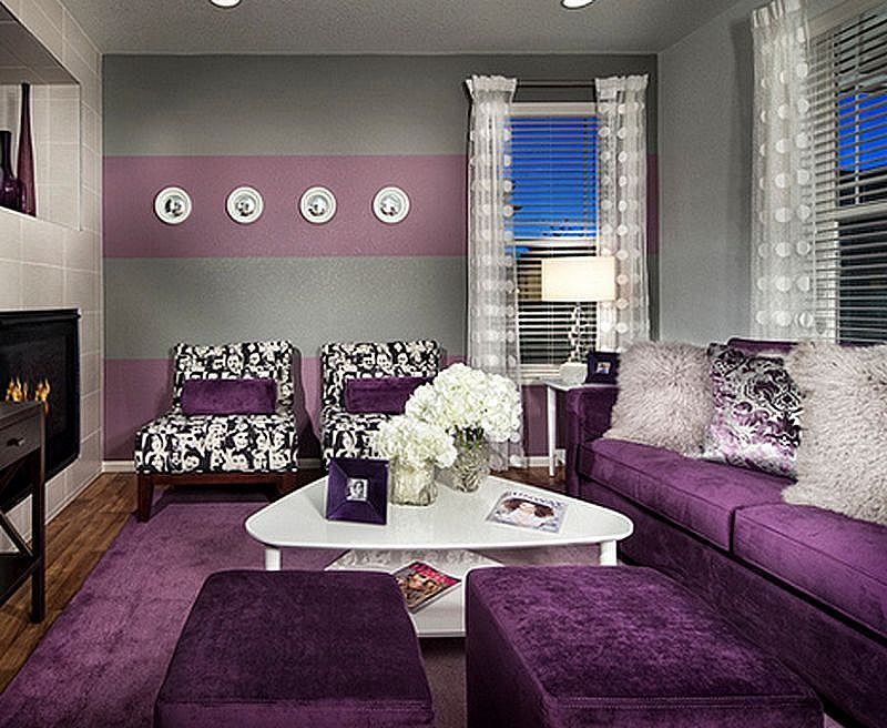 200 Perfect Dark Shades Room Idea with Minimum BudgetGrandioso